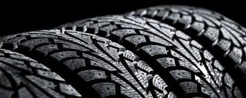 Michelin on track with product performance goals