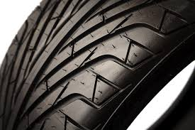 ATG mulling need for 4th OTR tire plant