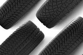 Michelin earns 'most valuable brand' rating