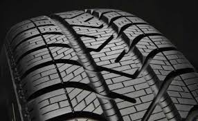 Giti-brand commercial tires coming to North America